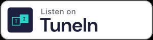 tunein-badge